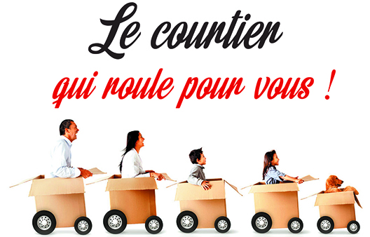 Courtier-arrageois