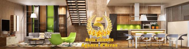 arras-courtage-immobilier
