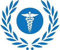 favicon infirmiere